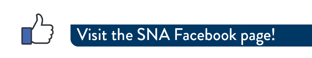 Visit the SNA Facebook page!