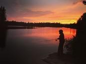 Fishing - MN DNR