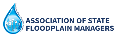ASFPM logo