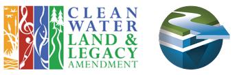 One Watershed One Plan logo