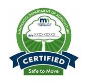 MDA Certified