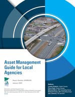 Asset Management Guide for Local Agencies