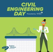 Civil Engineering Day