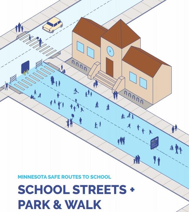 School streets