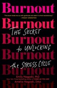 Burnout Book