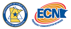 department of public safety - emergency communication networks