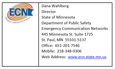 Dana Wahlberg Contact Info