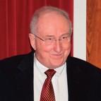 Col. Donald Patton