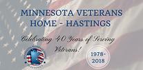 Hastings Home Turns 40