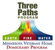 three paths program