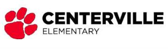 centerville elementary