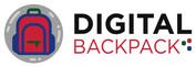 Digital Backpack banner