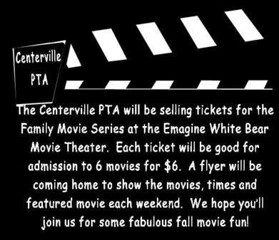 CPTA Movie