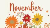 Nov 2