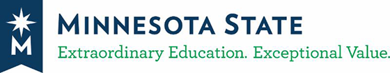 Minnesota State - Extraordinary Education - Exceptional Value