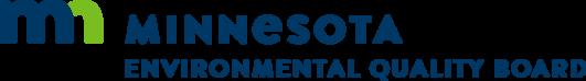New_EQB_Logo