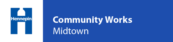 Hennepin County Community Works Midtown