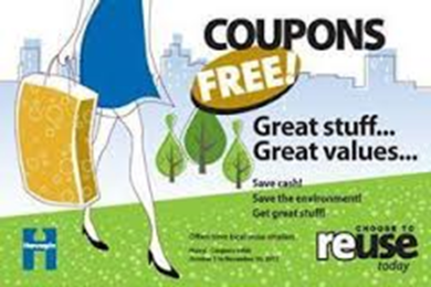 Save with reuseit promo codes and coupons for November Today's top reuseit offer: 15% OFF. Find 4 reuseit coupons and discounts at uninewz.ga Tested and verified on November 18,