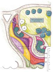 Cepro garden plan