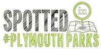 Plymouth Parks campaign