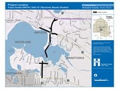 CR 101 map