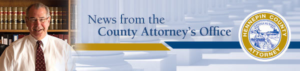 hennepin county attorney banner