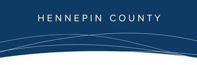 Hennepin logo