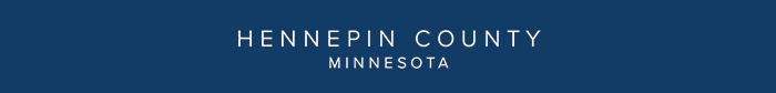 Hennepin County Minnesota
