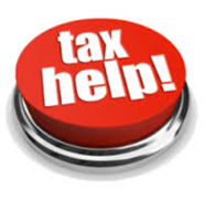 tax button image