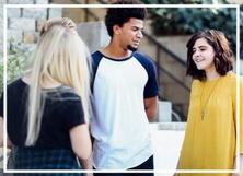 NorthPoint image of students