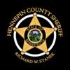 sheriff logo