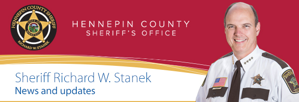 hennepin county sheriffs office