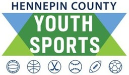 Hennepin youth sports grants