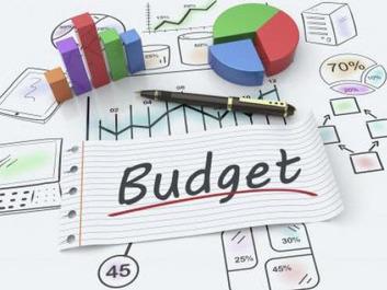 Budget 2018 image