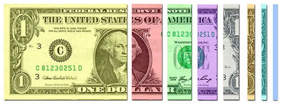 Dollar portions image