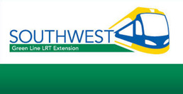 SW LRT meeting
