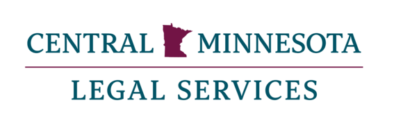 Central Minnesota Legal Services