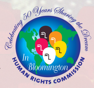 Bloomington Human Rights Commission