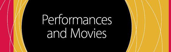Performance Event