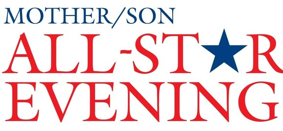 Eden Prairie Mother Son Event