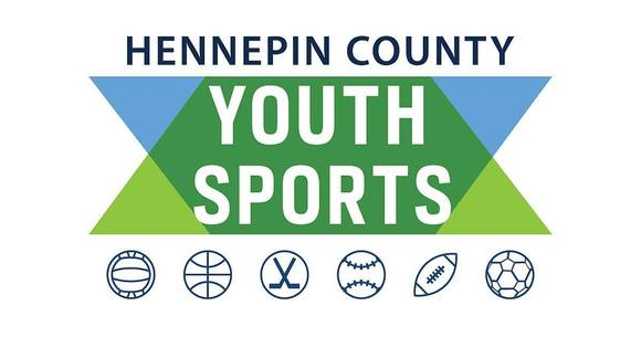 Hennepin County Youth Sports Grants
