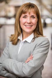 Carla Stueve