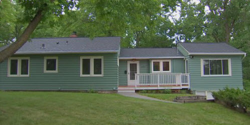 small business home rehabs fox story