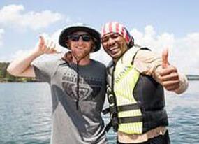 veterans wakeboarding image