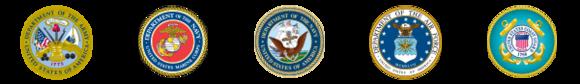 veteran seal