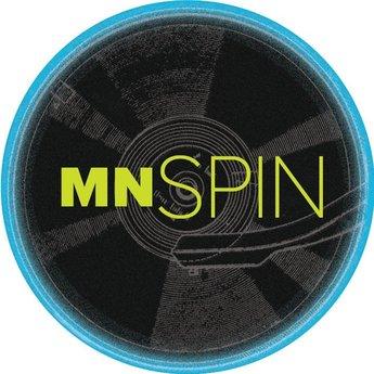 mnSpin