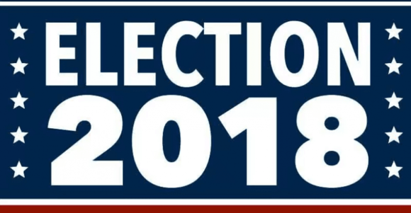 election_2018