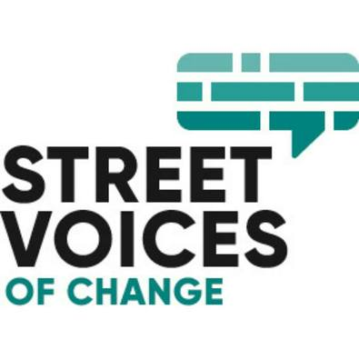 Street Voices for Change