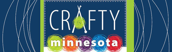 Crafty Minnesota