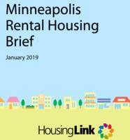 housing brief